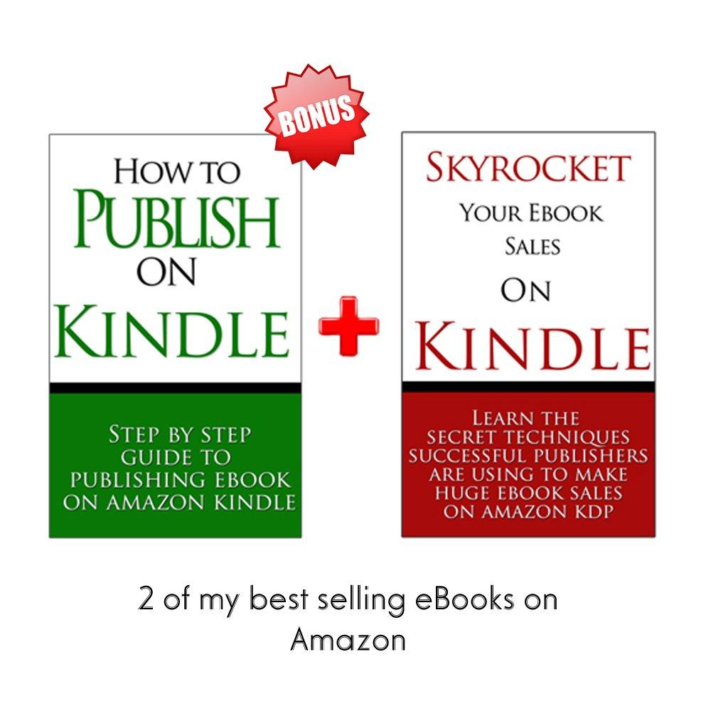 Ultimate Ebook Creator Creation Software Mobi Make Electronics Free Download Pdf Epub Word Format Ebooks And Print Books For Amazon Kindle Self Publishing