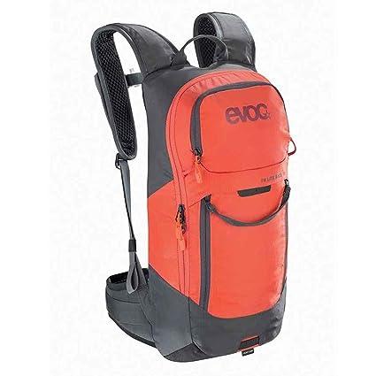 Amazon.com   Evoc FR Lite Race   Sports   Outdoors 46361caf58301