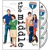 The Middle: Season 1
