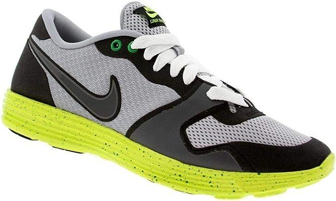 Aparentemente eternamente Viento  Nike Lunar Racer Vengeance 13: Amazon.ca: Shoes & Handbags