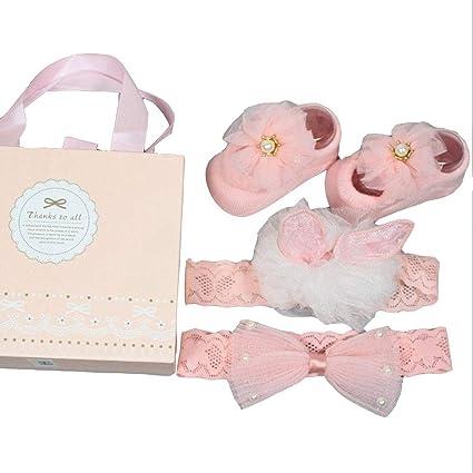 Regalos para bebés recién nacidos Joyería regalos Accesorios para ...