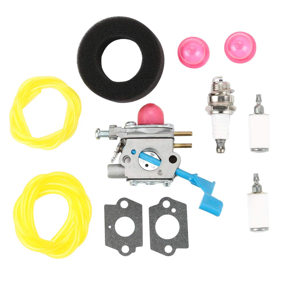 ... Carburetor Fuel LINE Filter for 530071633 C1U-W13A POULAN Weed Eater  GHT180 GHT180LE GHT220 GHT220LE DAHT22 GHT195LE GHT225LE 25HHT HHT25 Gas  Hedge ...
