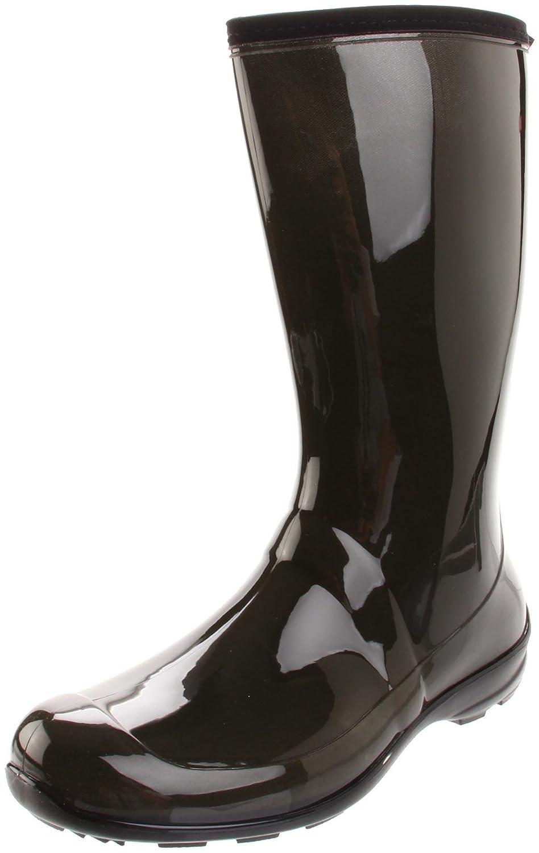 Kamik Women's Heidi Rain Boot Kamik Footwear HEIDI-W