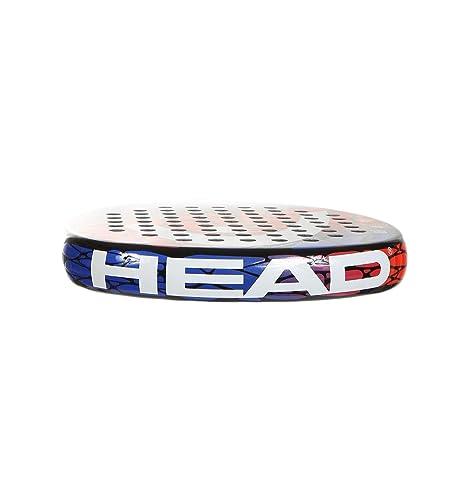 Amazon.com: Junior - Padel Head Bela Jr - Head - 2018: Shoes