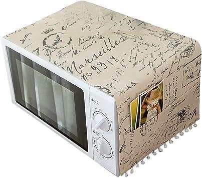 Forno a microonde piastra di copertura Hover mirowave magnetico Coperchio per Home Office Accessori Cucina