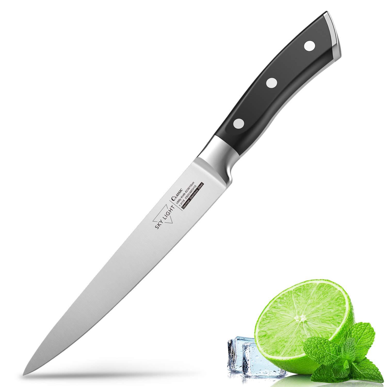 Best Chef Knives - Six Recommendations | KitchenKnifeGuru