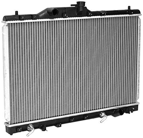 acura legend radiator  radiator for acura legend 1991 Acura Integra 1989 Acura Legend