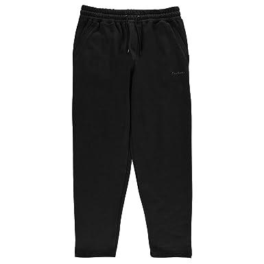 cheap sale various styles new products Pierre Cardin XL Herren Jogginghose Sporthose Trainingshose ...