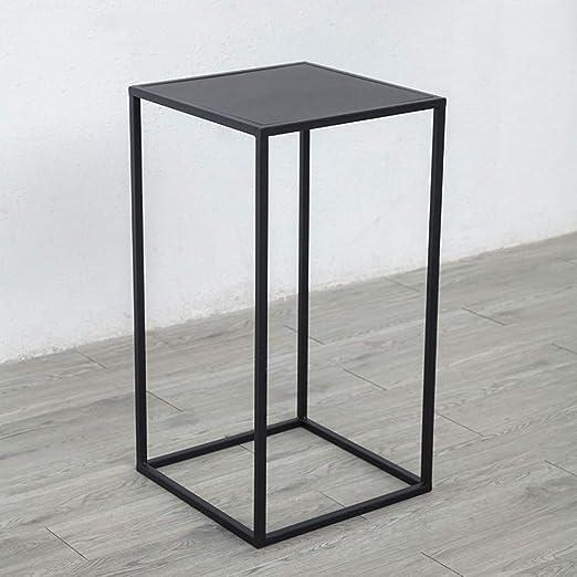 YB&GQ Moderno Simple Mesas De Centro,Mesa De Sofá Overbed Table ...