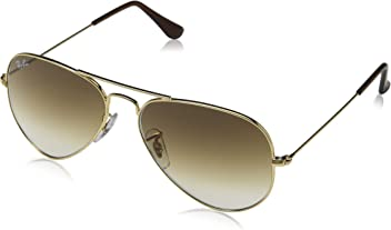 61e95a86ad1b See buying options · Ray-Ban Original Aviator Sunglasses RB3025 Polarized