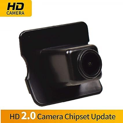 Car Rear View Reverse Parking Camera for Mercedes Benz ML GL R MB W164 X164 W251