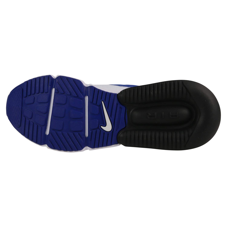Nike Herren Air Max 270 Futura Laufschuhe B07JMS4HS9    c9b68c