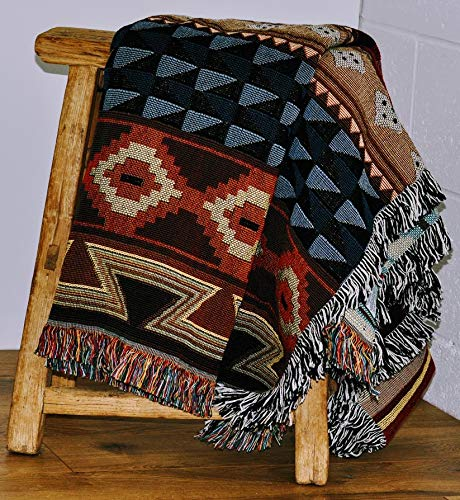 Pure Country Weavers 3881-T Throws, by Pure Country Weavers (Image #3)