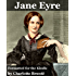 Jane Eyre (Illustrated and Formatted Specifically for Kindle)