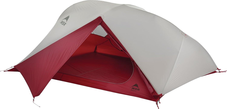 MSR FreeLite 2 Ultralight Backpacking Tent green