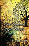 The Skies and Lights Imbued, Steven Mohr, 1492841846