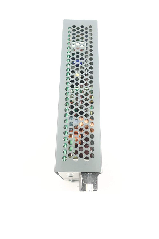 LAMBDA HR10F-5 Power Supply Module 100-120V-AC