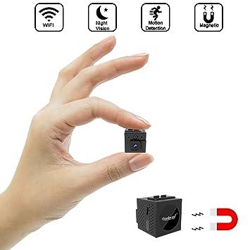 Güvenlik Kamerası Sistemi Nedir? CCTV Nedir?