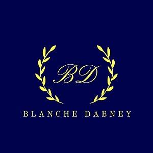 Blanche Dabney