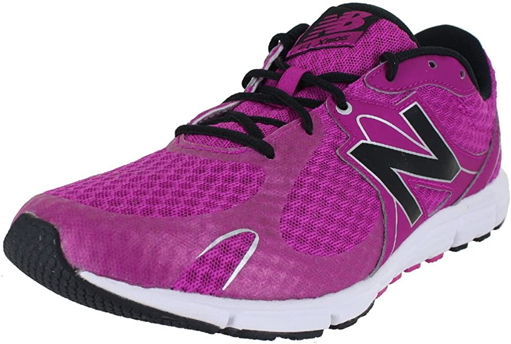 New Balance Women s W630V5 Running Shoes