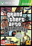 Grand Theft Auto: San Andreas - Classics