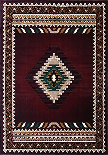 Top 10 Best Area Rugs With Dog Designs Best Of 2018