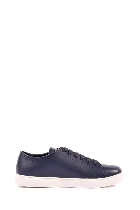 115d1acc299 Emporio Armani Sneakers Uomo X4X238-XF332 Primavera Estate 45 ...