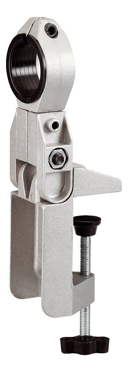KWB Perceuse Support 779600 (43 mm enregistrement pour perceuse et appareil de batterie avec eurospann Collier) 7796-00