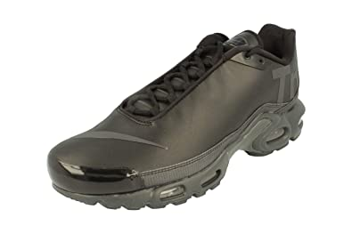 pretty nice 6e5ee 283e9 Nike Air Max Plus Tn Se Mens Running Trainers Av2591 ...
