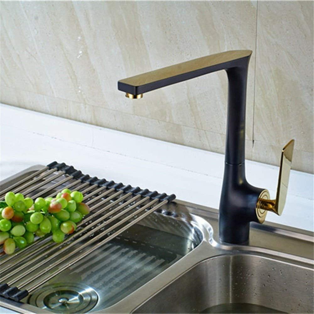 浴室キッチンホット&コールドウォーター蛇口バルブシート高品質銅セラミックバルブコア耐熱長期使用直径35ミリメートル入口と出口パイプ直径4分 作りがいい