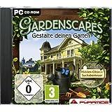 Garden Scapes: Gestalte deinen Garten