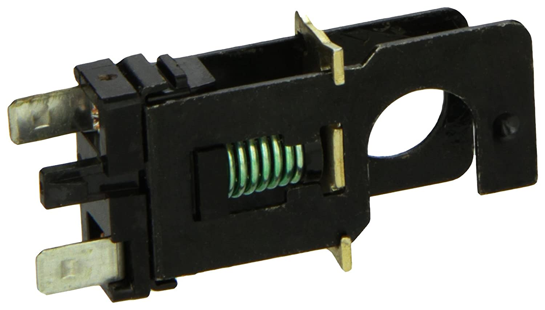 Motorcraft SW2258 Stop Light Switch Assembly