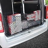 etopmia Envelope Style Trunk Cargo Net For Toyota 4Runner 2003 04 05 06 07 08 09 10 11 12 13 14 15 2016 2017 2018 New