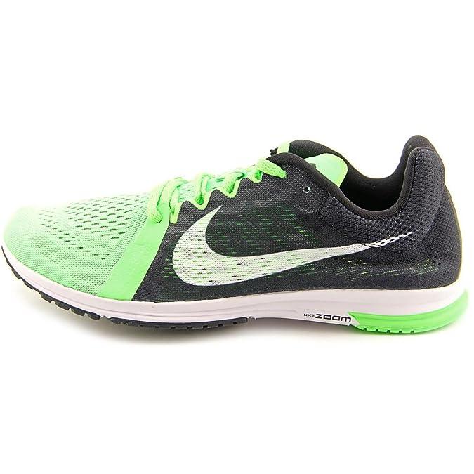 e5e0f54e2bdc6 Nike Zoom Streak Lt 3