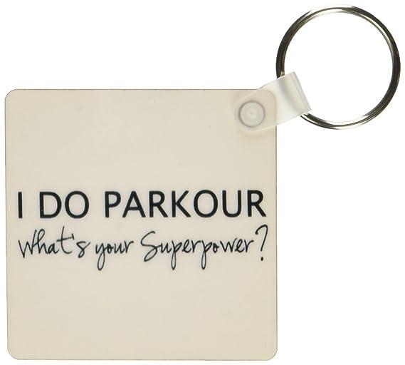 3dRose hago Parkour cuál es tu superpotencia para free ...
