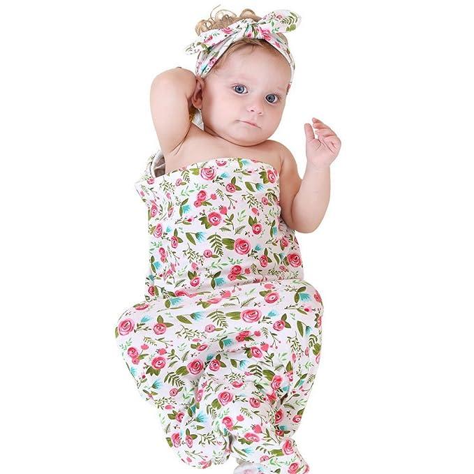 ARAUS Sacco A Pelo Neonato Bambino Cotone Morbido Comodo Coperta per Divano 5932140eedb1
