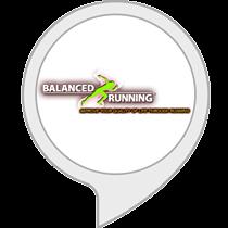 Balanced Running
