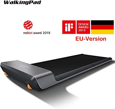 ZINNZ SELECTED WalkingPad A1 EU: Amazon.es: Electrónica
