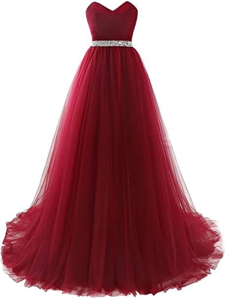 Kleid hochzeit rotes auf Hochzeitsgast: Ist