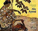 Alix Ayme, Corinne de Menonville, 275720484X