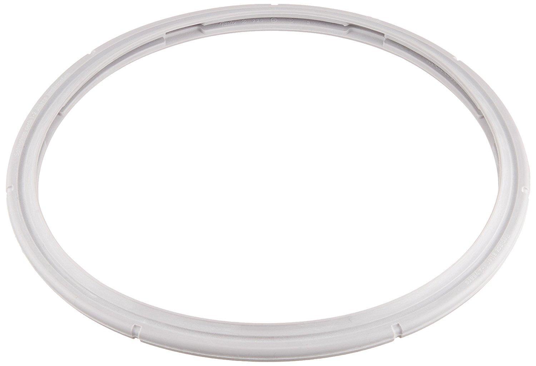 Fissler FL60000022795 Vitavit et Vitaquick Pièce de Rechange Joint pour Autocuiseur 22 cm FSSFIS9203