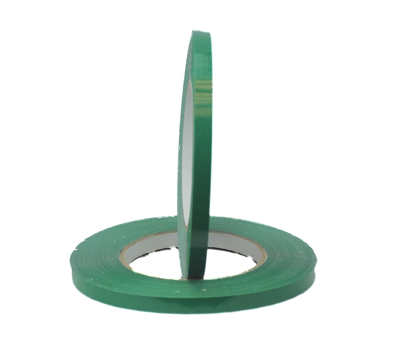 Tach-It 38-180 Green 3/8