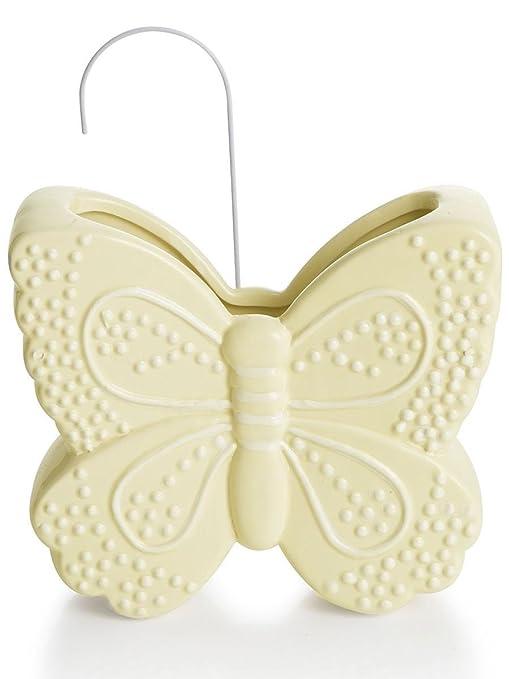 Elasticizzati e Regolabili Set di Bretelle e Papillon per Neonati Uteruik