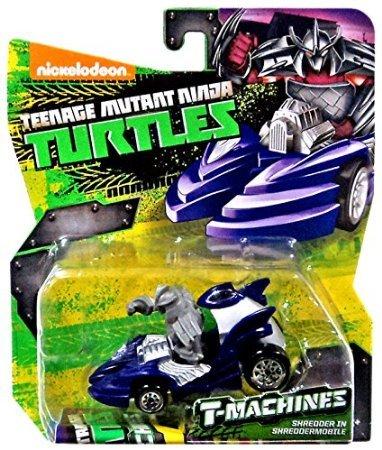 Amazon.com: Teenage Mutant Ninja Turtles Nickelodeon T ...
