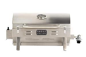 Masterbuilt Best Gas Grill under $200