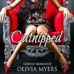 Catnipped
