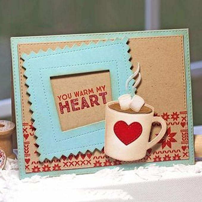 100 Herzmensch Tischkarten Namensschilder Text Schon Dass Du Da Bist