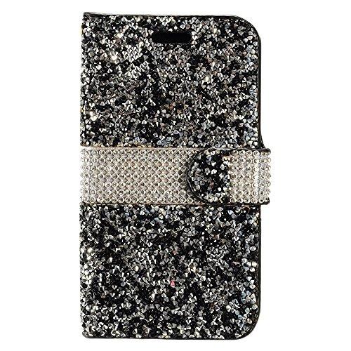 Diamond 2 Phone - 1