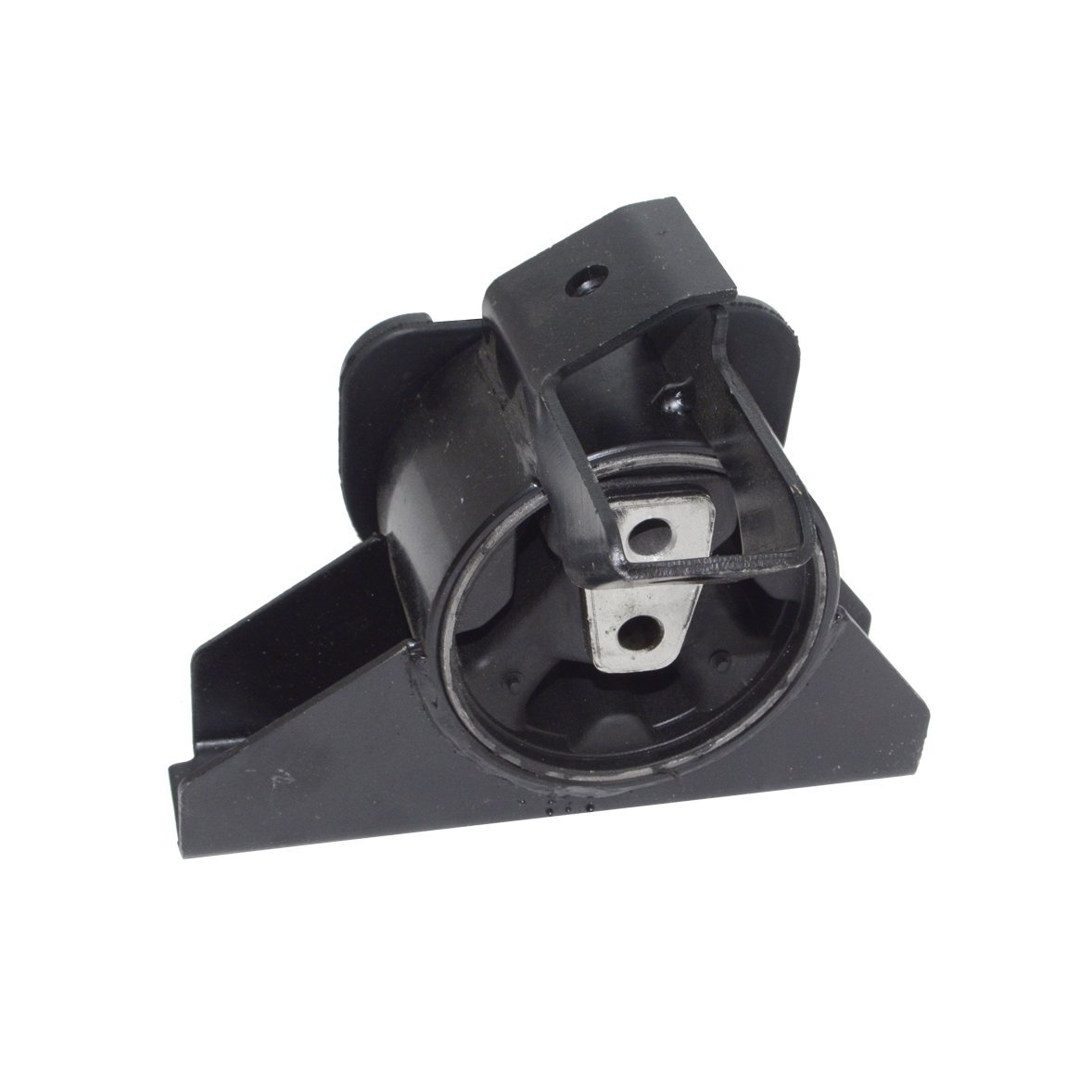 Eagle BHP 3665 Engine Motor Mount Front Right 1.1 L For Hyundai I10