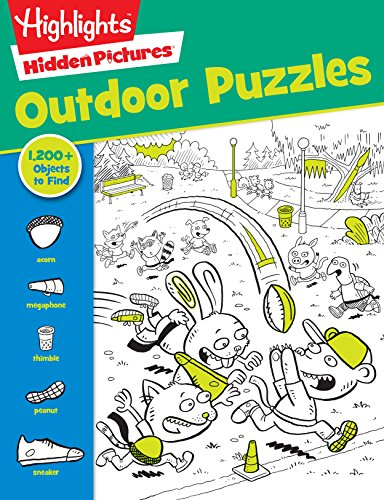 puzzles pictures - 2
